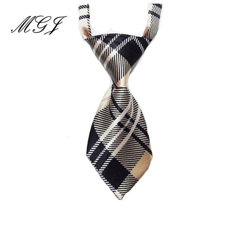 Adjustable Tie