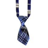 Adjustable ties, 15 to choose from
