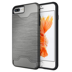 iphone 7 Hybrid Hard Armor Case