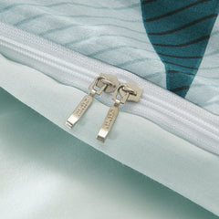 Cotton Nordic Style Bedding Set