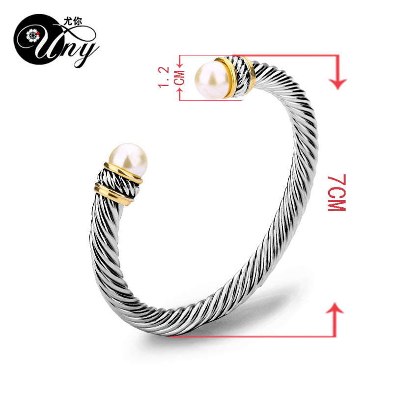 products david gold bracelets yurman bracelet bangles cable with women classics for
