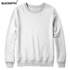 Women Black Hoodies Sweatshirts