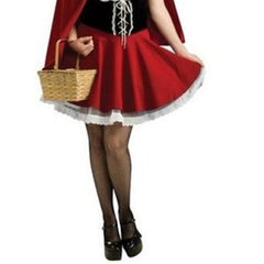 Little Red Riding Hood Dress up Costumes