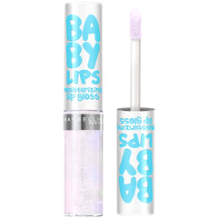 Maybelline New York Baby Lips® Moisturizing Lip Gloss