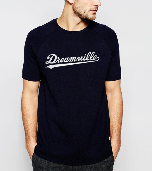 Dreamville tees