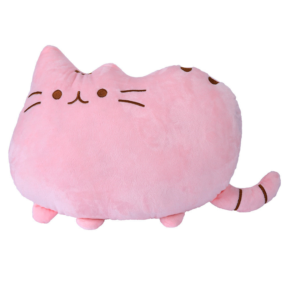 but throw cute pillows hunt the pillow cheap on