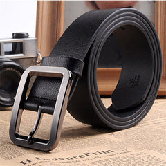 Genuine Leather women belt