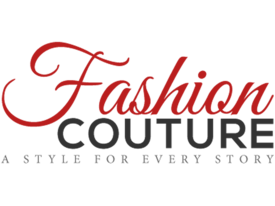 FashionCOUTURE Store