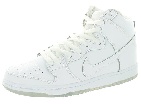 Nike Men's Dunk High Pro SB Skateboarding Shoes