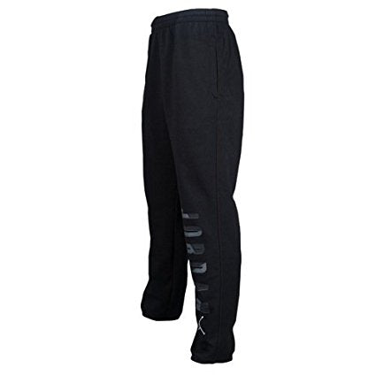 Jordan Jumpman Graphic Fleece Pants