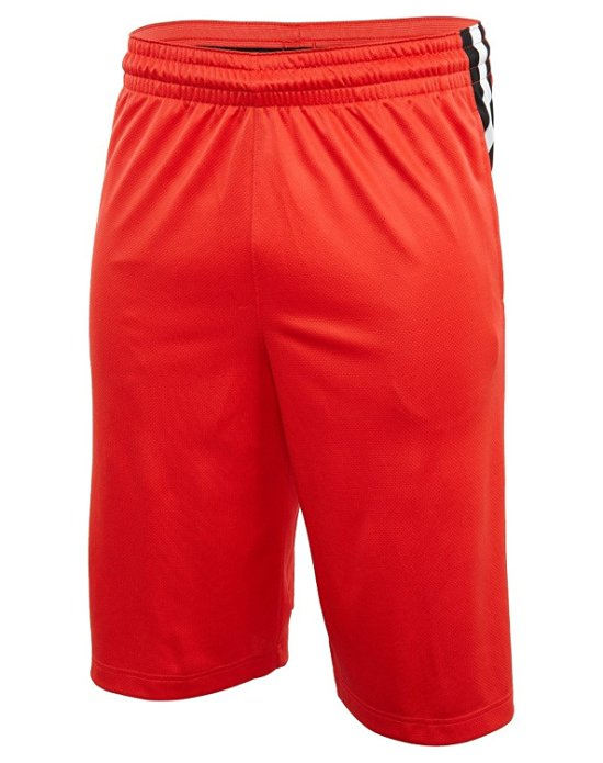 17dea20ebd https://www.upgrab.com/ daily https://www.upgrab.com/products/nike ...