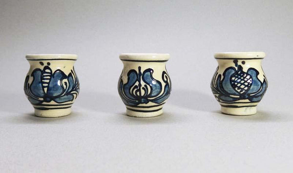 corund romanian traditional pottery - switchrange