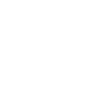 switchrange