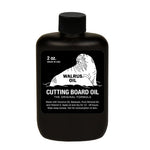 Walrus Oil, 2 oz