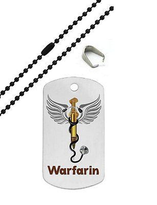 gift camouflagemedical alert tag medical emergency army dog camouflag products pendant heart keyring id necklace