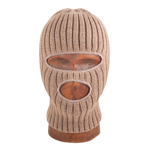 THE FACTORY MADE - BARBOUR CAP - BEIGE