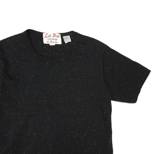 GALAXY NEP TEE (PRE-WASHED)