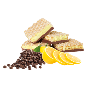 Lemon Wafers Restricted