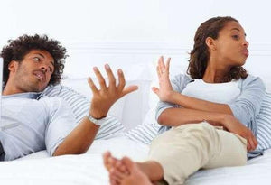 Effective Communication In A Relationship-Couples Playthings