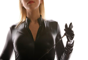 BDSM Code of Conduct-Couples Playthings
