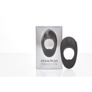 ATOM Plus - Couples Playthings