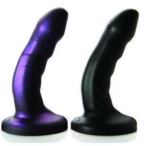 Curve Super Soft - Couples Playthings