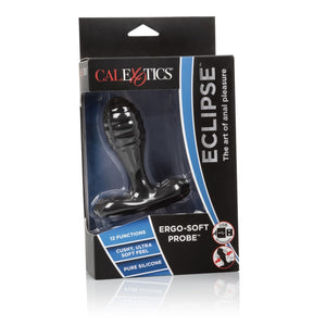 Eclipse Ultra-Soft Probe - Couples Playthings