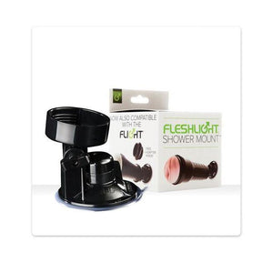 Fleshlight Shower Mount - Couples Playthings