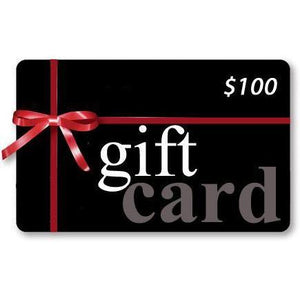 Gift Card-Gift Card-Couples Playthings-$100.00 Gift Card-Couples Playthings