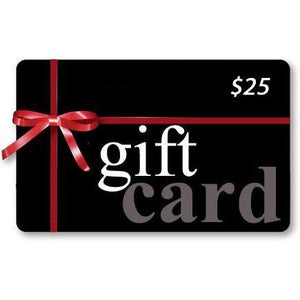 Gift Card-Gift Card-Couples Playthings-$25.00 Gift Card-Couples Playthings