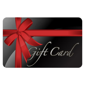 Gift Card-Gift Card-Couples Playthings-Couples Playthings