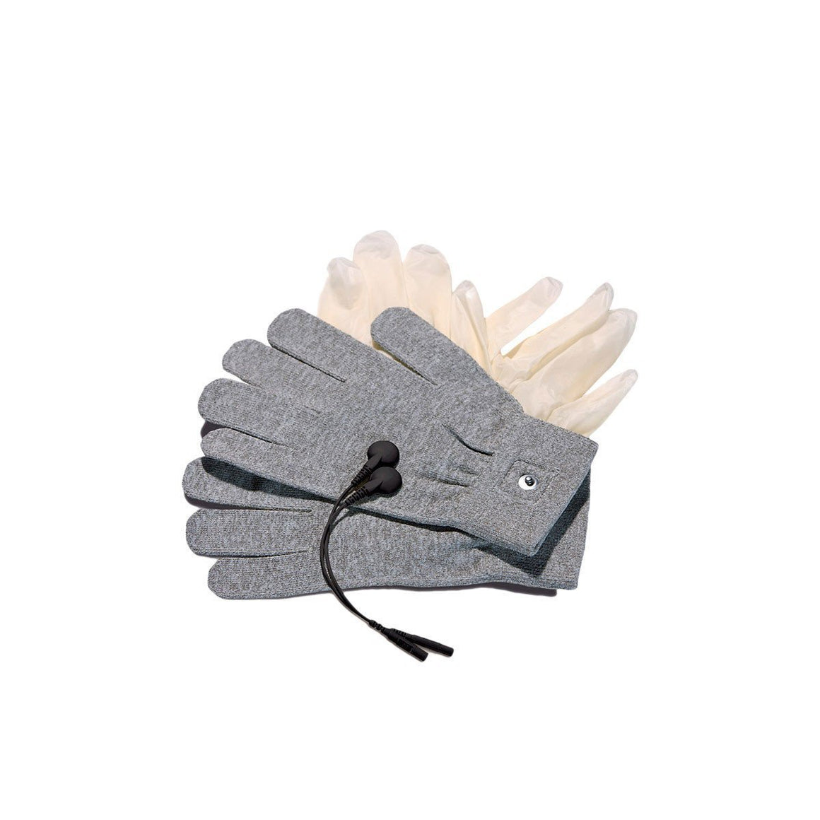 Magic Gloves - Couples Playthings
