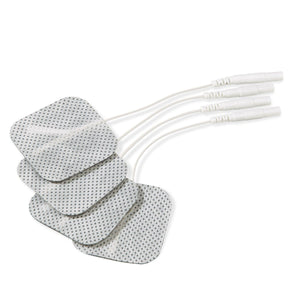 Self-adhesive Electrodes (40 X 40mm) - Couples Playthings