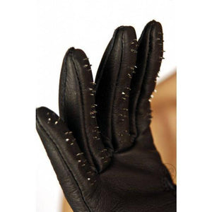 Vampire Gloves - Couples Playthings