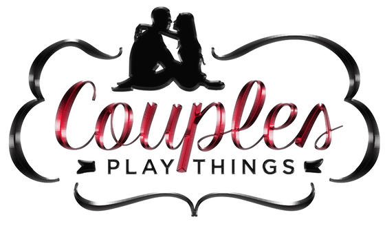 Couples Playthings