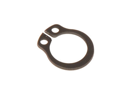 01344 SAFETY RING 10MM