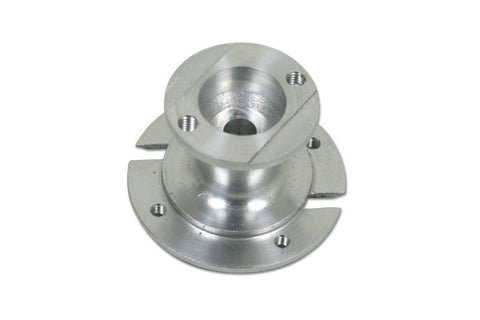 128-102 Aluminum Fan Hub - Set