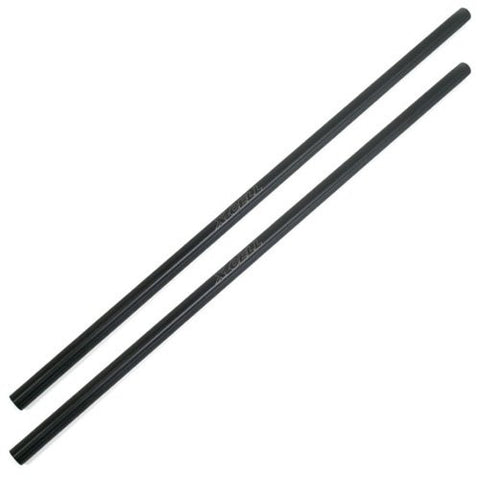 2700-98 Whiplash Tail Boom (131-62) - Pack of 2