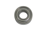 128-121 m6 x 13 x 5 Ball Bearing - Pack of 1