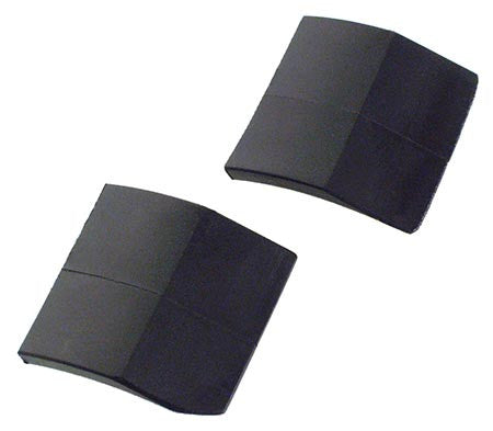 0548-6 Fan Shroud Inserts - Pack of 2