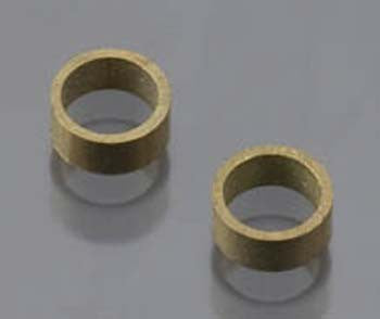 130-112 Brass Blade Grip Block Spacer
