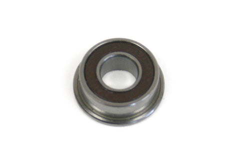 131-180 6 x 13 x 5 Flanged Bearing - Pack of 1