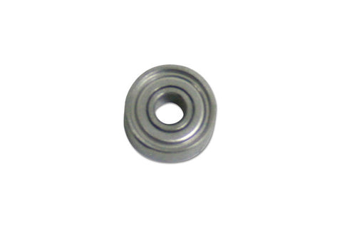 128-71 m3 x 10 x 4 Ball Bearing - Pack of 2