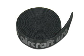"3200-46 1/2"" Hook and Loop Tape - Pack of 1"