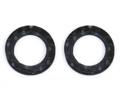 131-184 C/F Damper Washer - Pack of 2