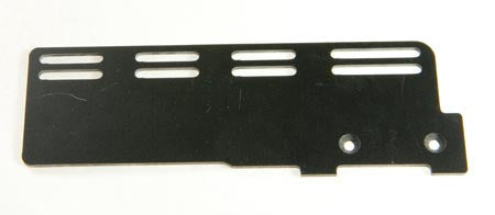 124-136 G-10 Ion-II Battery Base Plate