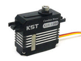 KST X15-1208 Mini Cyclic Servo