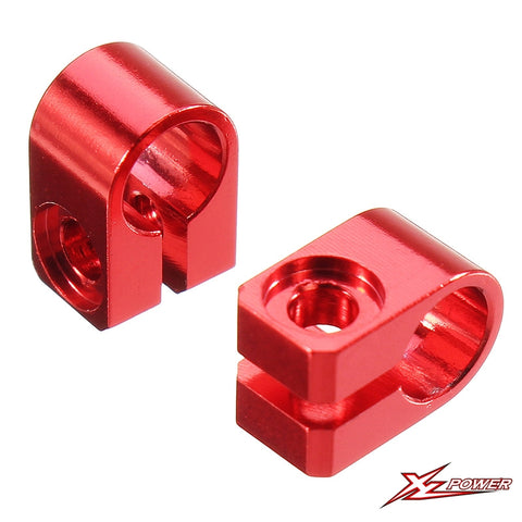 XL52T26 Tail Control Rod Assembly Mount