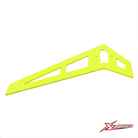 XL52T17-2 Yellow Carbon Stabilizer