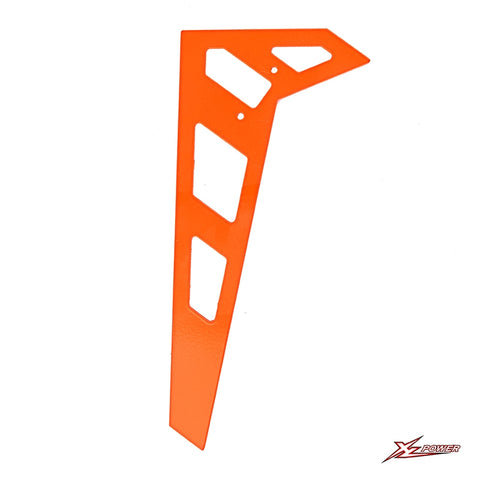 XL70T21-1 Orange Carbon Stabilizer